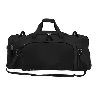 Picture of Sumo Sports Bag
