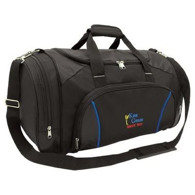 Picture of Coach Sports Bag