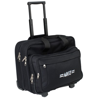 Picture of Travel (Wheel Bag)