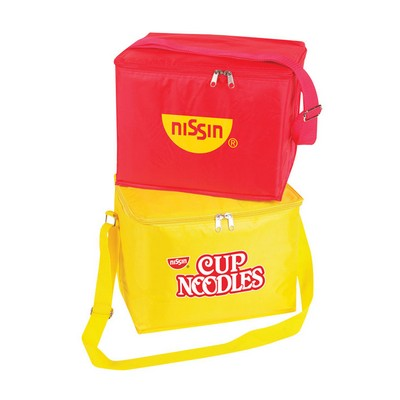 Picture of 6 Can Cooler Bag