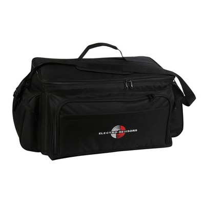 Picture of Everest Cooler Bag