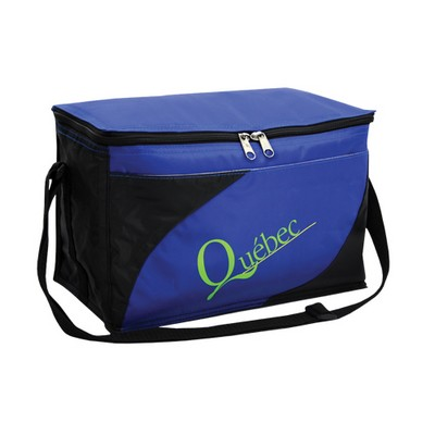 Picture of Passage Cooler Bag