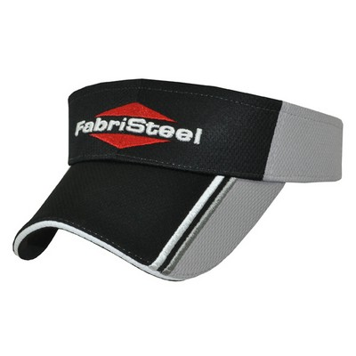 Picture of Visor
