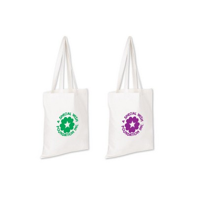 Picture of Calico Bag