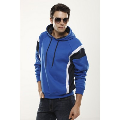 Picture of Caprice Hoodie - Childrens