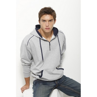 Picture of Optima Hoodie - Childrens