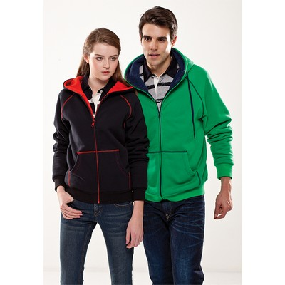 Picture of Kyton Hoodie - Childrens