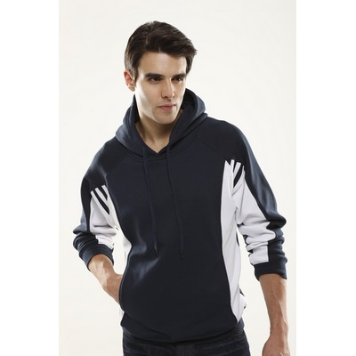 Picture of Alcove Hoodies - Children