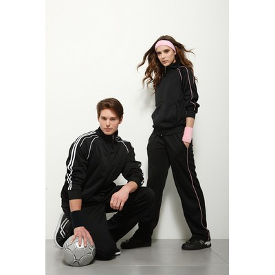 Picture of Velocity Jacket - Childrens