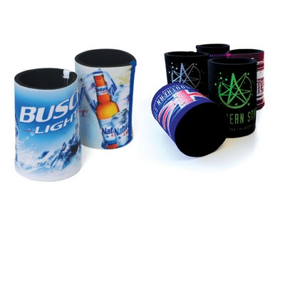 Picture of Cooler with base - Sublimation