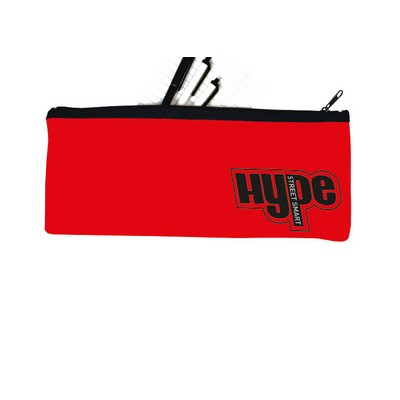 Picture of Large Pencil Case