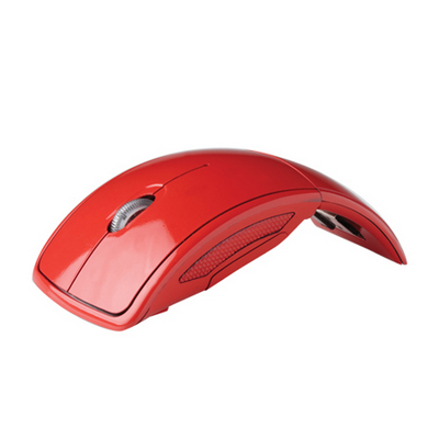 Picture of Wireless Mouse
