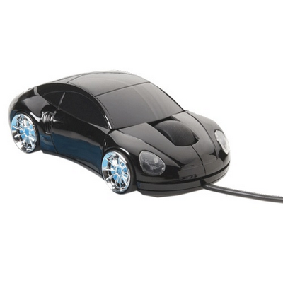 Picture of Standard Mouse