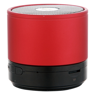 Picture of Wireless Speaker