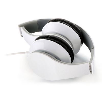 Picture of Wired Headphones