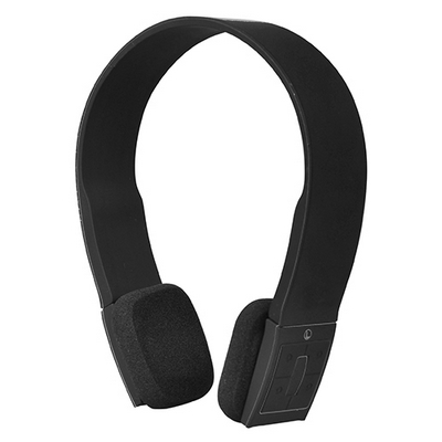 Picture of Wireless Headphones