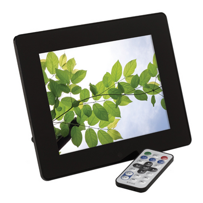 Picture of Digital Photo Frame