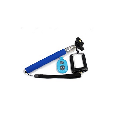 Picture of Selfie Stick