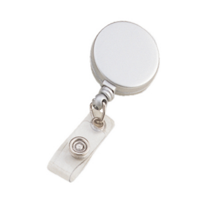 Picture of Retractable Reel