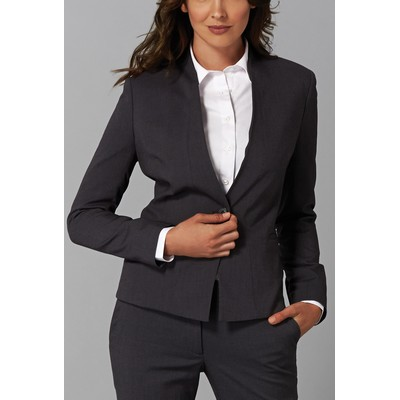 Picture of Womens Crop Jacket