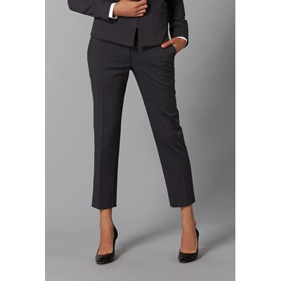 Picture of Womens Cigarette Pant