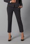 Womens Cigarette Pant