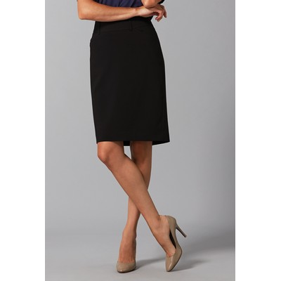 Picture of Womens Pencil Skirt