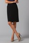 Womens Pencil Skirt