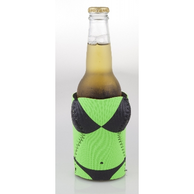 Picture of Bikini cooler 375ml with base