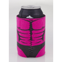 Mankini cooler with base