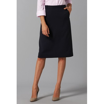 "Picture of Womens ""A"" Line Skirt"