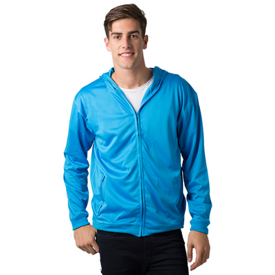 Picture of Adults 100% Polyester Cooldry Ultra Ligh