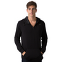 Adults 95% Cotton 5% Spandex Long Sleeve