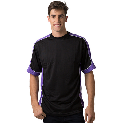 Picture of Adults 100% Polyester Cooldry Micromesh