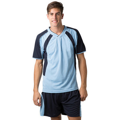 Picture of Adults 100% Polyester Cooldry Pique Knit