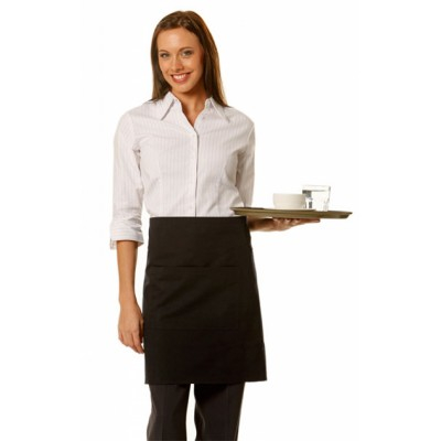 Picture of Short Waist Apron