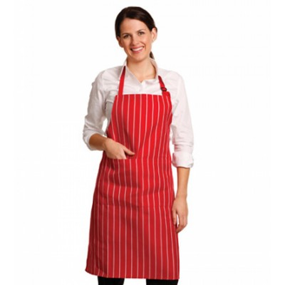 Picture of Butchers Apron