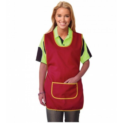 Picture of Ladies Smock