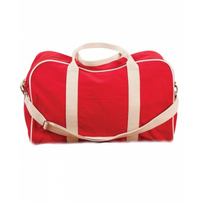 Picture of Casual Bag