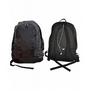Excutive PVC Backing Backpack