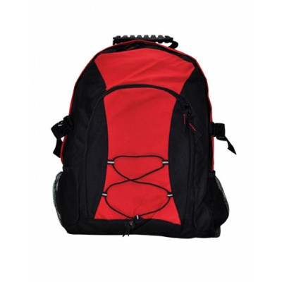 Picture of Smartpack Backpack