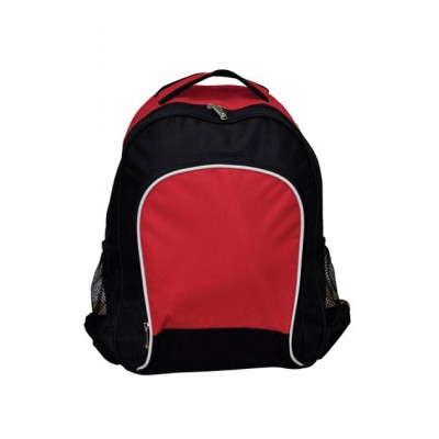 Picture of Winner Backpack