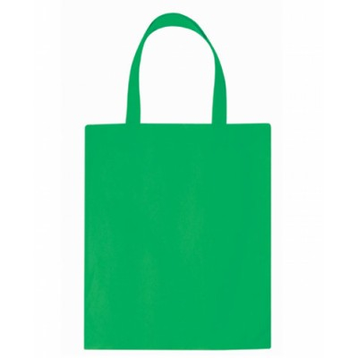 Picture of Non Woven Shopper