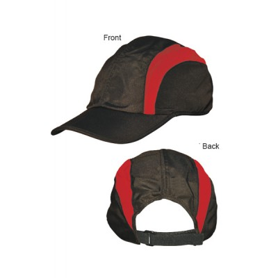 Picture of Polyester Rip Stop Foldable Cap