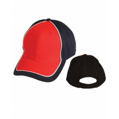 Picture of Arena Two Tone Cap