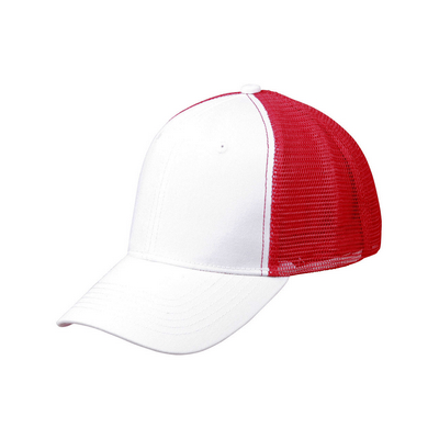 Picture of Premium Cotton Trucker Cap