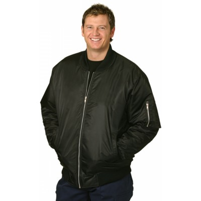 Picture of Flying Jacket