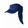 Kids Poly Cotton Legionnaire Hat
