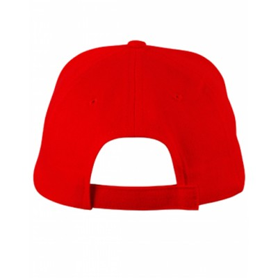 Picture of Kids Heavy Brushed Cotton Cap