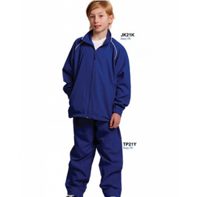 Picture of Kids Track Top
